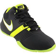 Nike Av Pro V Basketball - Boys