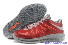 Buy 2013 New Nike Lebron 10 X Low Red Grey Running Shoes from Reliable 2013 New Nike Lebron 10 X Low Red Grey Running Shoes suppliers.Find Quality 2013 New Nike Lebron 10 X Low Red Grey Running Shoes and more on Jordanaj. Kobe 9 Shoes, Kd 6 Shoes, New Jordans Shoes, Running Shoes, Free Shoes, Shoes Men, Converse Shoes, Kevin Durant Basketball Shoes, Kevin Durant Shoes