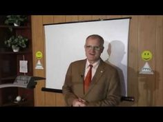 A pénzteremtés helyes módszere - Nyílt Akadémia - PPH - bemutató - Szedlacsik Miklós mester-coach - YouTube Blazer, Youtube, Blazers, Youtubers, Blazer Jacket