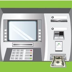 Teaching Tips: Is Your Bank Account Safe? Bank Account, Office Phone, Teaching Tips, Landline Phone, Accounting, Education, Saving Bank Account, Teaching, Onderwijs