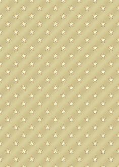 View album on Yandex. Different Textures, Texture Design, Views Album, The Originals, Yandex, Paper