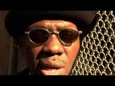 """""""In Light Of The Killing Of """"Cecil The Lion"""", Nigerian Born Seattle's World Music Artist Amadanyo Sings About Preservation Of The Forests & Its Animals With Music Video: """"Piri-Ama"""" - The Jungle!"""
