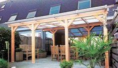ผลการค้นหารูปภาพสำหรับ houten veranda