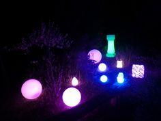 lampade a led a batteria ricaricabile