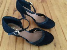 CLARKS Salomés http://www.videdressing.com/salomes/clarks/p-5717774.html?&utm_medium=social_network&utm_campaign=FR_femme_chaussures_escarpins_5717774