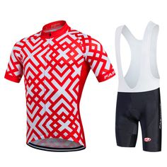 5c2e87b48 Hot Selling Bxio Brand Cycling Sets Summer Short Sleeve Bike Clothes Pro  Teams Bicycle Clothing Equipo De Ciclismo BX-0209H089