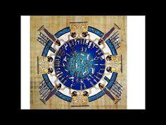 1. HIEROGLIFÁK OLVASÁSA MAGYARUL 1.rész - YouTube Rolex Watches, Youtube, Accessories, Ornament