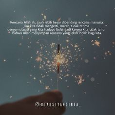 Reminder Quotes, Self Reminder, Islamic Love Quotes, Islamic Inspirational Quotes, Hijab Quotes, Qoutes, Life Quotes, Korean Quotes, Quotes Indonesia