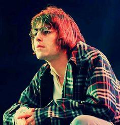 beady eye, liam gallagher, oasis, our kid Liam Gallagher Oasis, Noel Gallagher, Liam Oasis, Oasis Live, Oasis Band, Liam And Noel, Beady Eye, The Verve, Britpop
