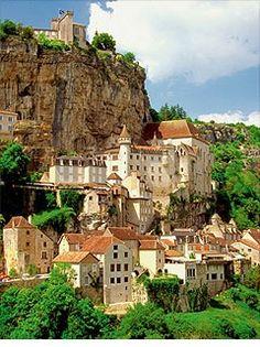 Have you visited Dordogne before? #France #travel #vacation