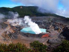 18 fotos que prueban que Costa Rica es el país más hermoso del mundo…