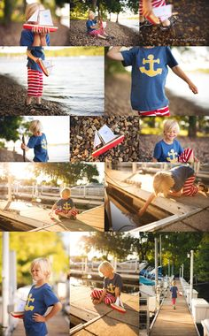 copyright Amy Lucy #pinspiration
