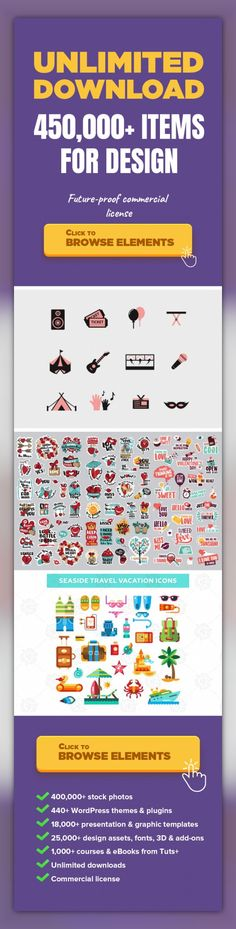 50 Photography Line Multicolor Icons Graphics, Icons photography, photo, camera, flash, focus, battery, light, crop, glasses, image, film, picture, edit, zoom, frame   50 Photography Line Multicolor IconsSuitable for: Mobile Apps, Websites, Print, Presentation, Illustration, TemplatesFeatures: Ready to use for all devices and platforms 6 Different formats: AI, CDR, EPS, JPG, PNG, SVG Designed usin...