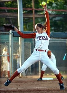 Softball Pitching - Critical Information You Must Know