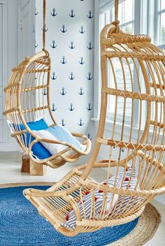 DOMINO:This Hamptons Home is a Playground for Adults and Kids Alike