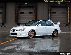 88 Best Subaru Impreza Wrx Sti Images Subaru Impreza Wrx Sti Autos