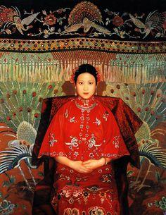 Jiang+Guo+Fang+(11).jpg (746×965)