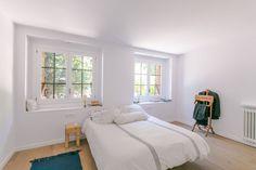 Andorra - Picture gallery #architecture #interiordesign #bedroom