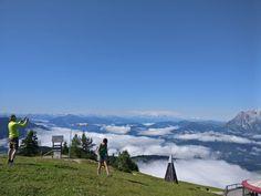 Freedom, Mountains, Nature, Travel, Liberty, Political Freedom, Naturaleza, Viajes, Destinations