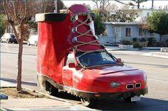 Reezocar : la solution voiture pour trouver chaussure à son pied !
