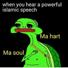 Omg that's so true: it's hits your soul real hard. Funny Memes Images, Funny Relatable Memes, Funny Posts, Funny Quotes, Desi Humor, Desi Jokes, Stupid Memes, Dankest Memes, Arab Problems