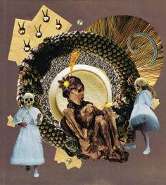 a la vie a la mort Une famille unie, des momies inca, des robes de fête, je sympathise un peu avec l'idée de la mort...
