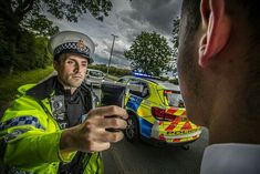 This week saw the start of a national campaign led by the NPCC to tackle drink and drug drivers. Over the next two weeks GMP will be targeting irresponsible and dangerous drivers in a bid to drive down fatal and serious collisions. Criminal Defence Lawyer, How To Last Long, Manchester Police, Police Crime, Dont Drink And Drive, Police Box, Under The Influence, New Year Celebration, Ted Talks