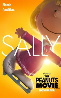 Snoopy and Charlie Brown: The Peanuts Movie Movie Poster Gallery - IMP Awards Snoopy And Charlie, Snoopy Love, Charlie Brown And Snoopy, Snoopy And Woodstock, Peanuts Gang, Peanuts Movie, Peanuts Cartoon, Charlie Brown Characters, Peanuts Characters