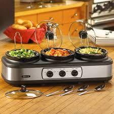 129 best kitchen accessiories images kitchen essentials kitchen rh pinterest com