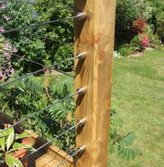 Picture Gallery - Deck Railing Ideas and Photos