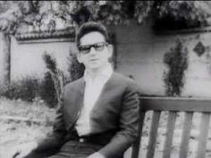 Pretty Woman - Roy Orbison = 1964