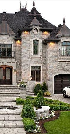 Lux Elegant Opulence