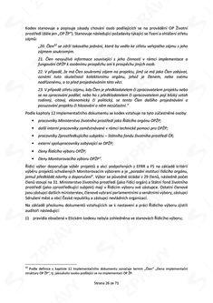 Úřady už mají překlad auditu oBabišově střetu zájmů. Přečtěte si, co Brusel Česku vytýká - Seznam Zprávy Finance, Personalized Items, Economics