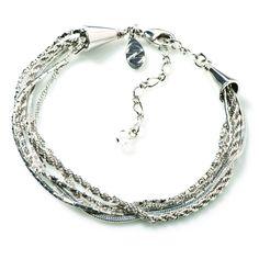 Bijoux Caroline Néron - J'adore ce bracelet!