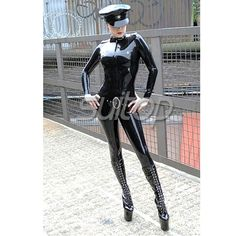 Police-woman-and-man-rubber-font-b-catsuit-b-font-font-b-latex-b-font-body.jpg (600×600)