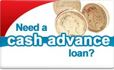 Cash Advance Loans requisition form and funds will be reached straightly into your bank account within next working hours.