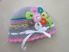 Detské čiapky - jarna3 - 5281131_