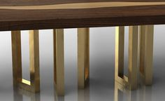 3-Solid-Walnut-Wood-Dining-Table.jpg (1024×626)