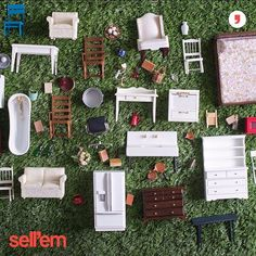 Buy and sell at Sell'em! www.sell-em.com #sellem #sellemapp www.sell-em.com