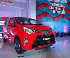 this Calya-Sigra Present How Fate Datsun Go Panca ? by future cars