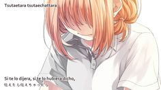 (HoneyWorks - Feat.Miku) Ima suki ni naru (Sub español & Romaji) 1080 HD