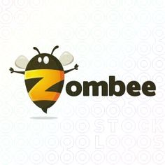 zombee logo