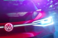 Volkswagen previews more production-ready ID Crozz ahead of Frankfurt motor show reveal Volkswagen has tweaked the ID Crozz electric concept SUV and previewed the model ahead of its second motor show outing  The Volkswagen ID Crozz is to be refreshed for the Frankfurt motor show following its initial outing in Shanghai.  In addition to a new paint colour the Crozz has been given more detailed LED headlights and a lower light bar akin to that on the not-dissimilar Skoda Vision E concept.  The…