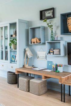 Play Corner, Kids Corner, Room Decor Bedroom, Kids Bedroom, Flat Interior, Interior Design, Workspace Inspiration, Kids Room Design, Home Living Room