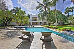 18529 Long Lake Dr, Boca Raton, FL 33496 | MLS #RX 10226940