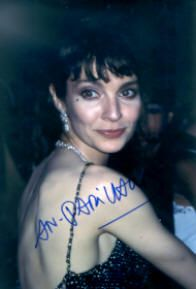 Portrait of the actress Anne Parillaud by Thomas Staedeli Biography, French, Portrait, French Actress, Actresses, Anne Parillaud, French People, Headshot Photography, Portrait Paintings