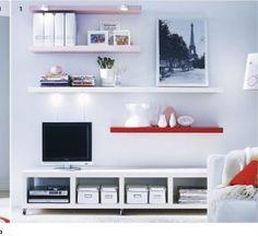 #ClippedOnIssuu from IKEA Julio´09