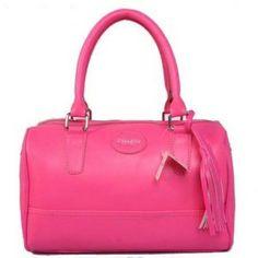 Celine luggage bag animalprint luggagebag carryon http petonbag