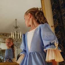 Resultado de imagen de princesas disfraces