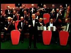 Tangos of the World - Part 1 - Alfred Hause and his Tango Orchestra - 1973 (Link to Part 2 below) Tango, Old Music, Music Publishing, Music Songs, Orchestra, World, Youtube, Opera, Label